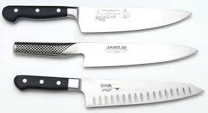 unique kitchen knives kitchen knives sharp design high quality durable matt