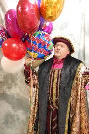 chicago singing telegram 10 best singing telegrams images on singing balloon