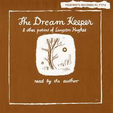 the dream keeper and other poems of langston hughes smithsonian