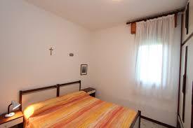 In Casa Schlafzimmer Preise Villa Dei Ginepri Vierzimmerwohnung D Unsere Angebote In Bibione