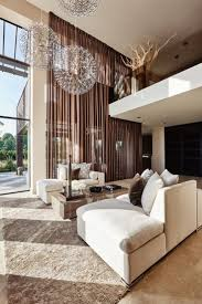 197 best eric kuster interior design images on pinterest the