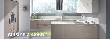 d馗oration int駻ieure cuisine cuisine grenoble conception cuisine grenoble décoration