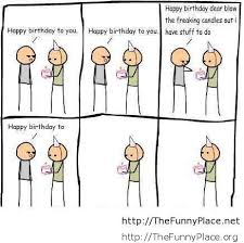 Funny Birthday Memes Tumblr - idea funny birthday thefunnyplace