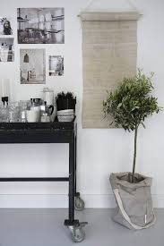 Home Decor Tree 49 Best Home Decor Inspired By Trees Images On Pinterest Diy
