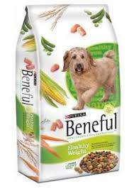 best 25 beneful dog food ideas on pinterest food recalls