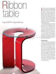 Side Table Plans Glass Top Side Table Plans U2022 Woodarchivist