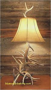 deer antler decor deer antler table ls inspirational 1000 ideas