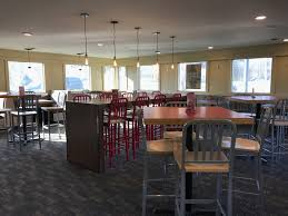 pomeroy pizza hut reopens after remodeling meigs independent press
