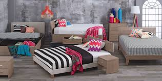 suite dreams customise your australian made bedroom setting