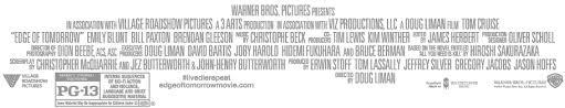 edge of tomorrow u2013 official movie site u2013 trailer film synopsis