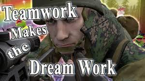 Teamwork Memes - teamwork squad memes youtube