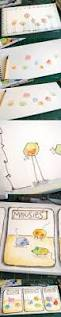 how to paint a daisy in watercolor how to paint learn how and dairy