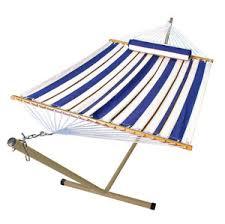 cotton hammocks hammock straps portable folding hammock