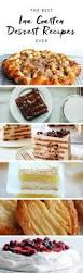 top 25 best ina garten desserts ideas on pinterest best lemon