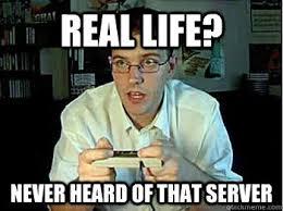 Server Meme - server meme 28 images the life of a server summed up in memes