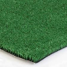 Outdoor Turf Rug Astro Turf Rug Outdoor Turf Rug Green 10 X 10 Several Other