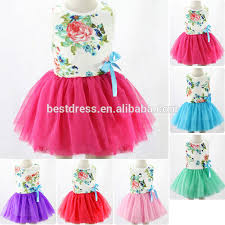baby princess dresses baby princess dresses suppliers