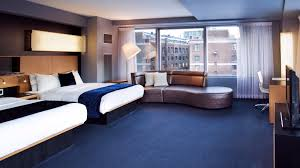 boston hotel suites 2 bedroom boston accommodations w boston