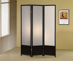 Folding Room Divider Folding Room Dividers Argos Creative Home Decoration Folding