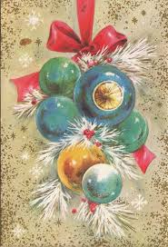 115 best vintage cards and images ornaments images on