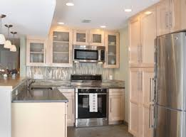 modern kitchen colour schemes kitchen small modern kitchen ideas stunning kitchen ideas images