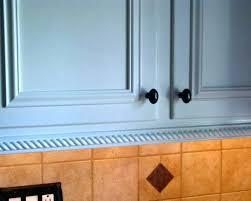 kitchen cabinet door trim molding kitchen cabinet door moldings cabinet door trim molding rootsrocks
