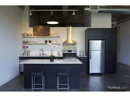 apartment milwaukee loft apartments small home decoration