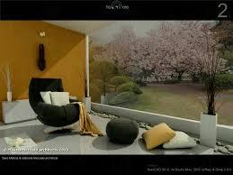 bathroom design software reviews free d room design software rukle autocad deck designer landscape