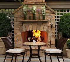 Outdoor Fireplace Accessories - casual creations patio u0026 fireplace outdoor furniture baton rouge