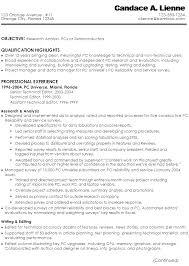 Researcher Resume Sample research resume resume badak