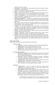 Leasing Agent Resume Examples by Campus Journalism 15 Of 16
