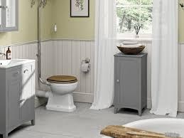 bathroom ideas gray gray bathroom ideas gurdjieffouspensky com