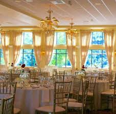 cleveland wedding venues cleveland wedding venues reviews for 267 venues