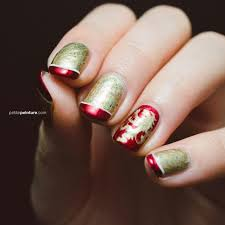 Nail Art Designs Games 10 Game Of Thrones Nail Art For Fans Nail Design Ideaz