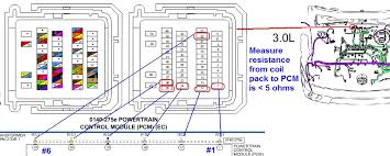 2005 mazda tribute wiring diagram mazda wiring diagrams for diy