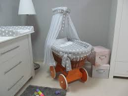 Changing Table For Daycare Grey Changing Table Sheets In Daycare Centers Rs Floral Design