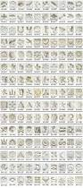 What Side Do Stamps Go On by Best 25 Stamping On Metal Ideas On Pinterest Metal Stamping