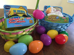 easter gift baskets for toddlers when tara met easter basket ideas and easter egg fillers for