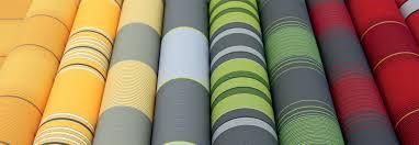 Awning Materials Awning Fabrics Awning Materials Rolux Uk Ltd