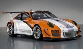 porsche gt3 price canada porsche 911 gt3 r hybrid price canada cars for you