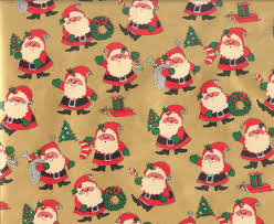 vintage wrapping paper vintage wrapping paper 2 a photo on flickriver