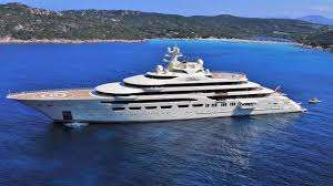 most expensive boat in the world these are the 10 most expensive yachts in the world