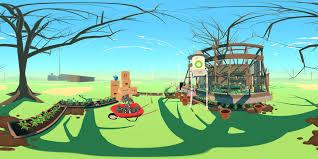 home design 3d 4pda daydream u2013 experiences