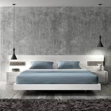 bedroom bedroom white modern bedrooms home interior design ideas