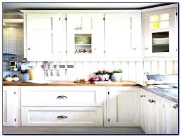 kitchen cabinet hardware ideas pulls or knobs inspiring kitchen cabinet hardware pulls ideas pulls or knobs