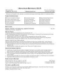 exle combination resume combination resume template word 10 free excel pdf format ideas best