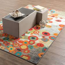 Outdoor Shag Rug Dining Room Rugs Brown Area Rugs Small Rugs Shag Rug Scatter