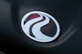 jdm subaru emblem toyota 86 jdm emblems zn6 86worx