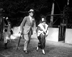 mr and mrs anthony biddle 1924 photos new york city in the