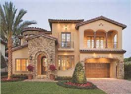 Spanish Style Homes Plans Best 25 Mediterranean Style Homes Ideas On Pinterest Spanish